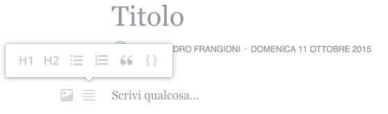 testo-fb-notes