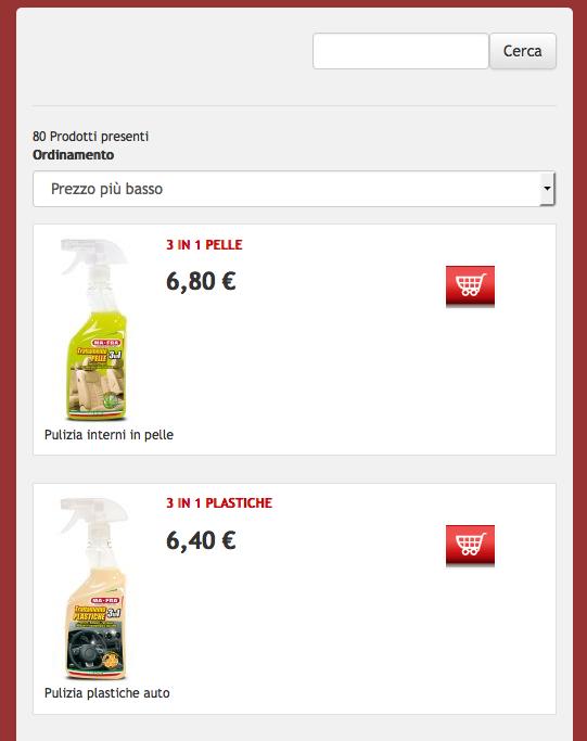 e-commerce-mobile-friendly