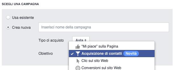 acquisizione-contatti-facebook