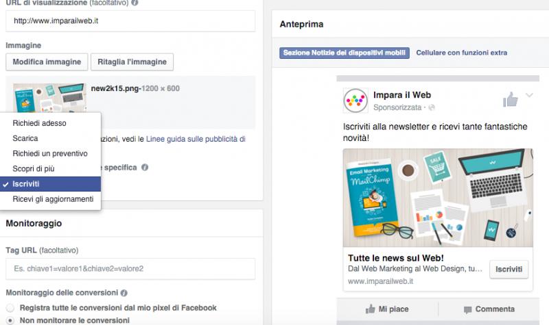 facebook-lead-annuncio