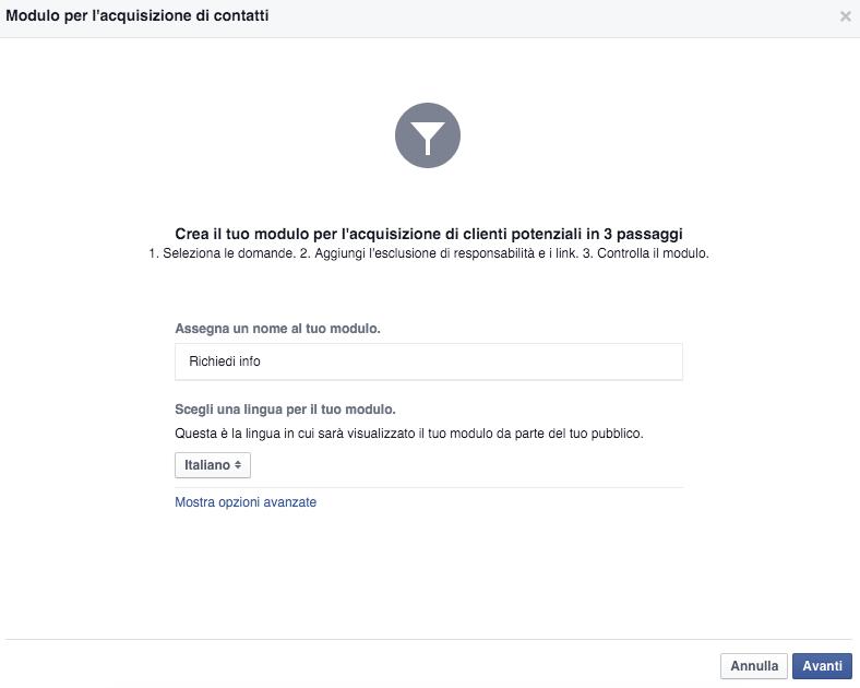 modulo-facebook-lead