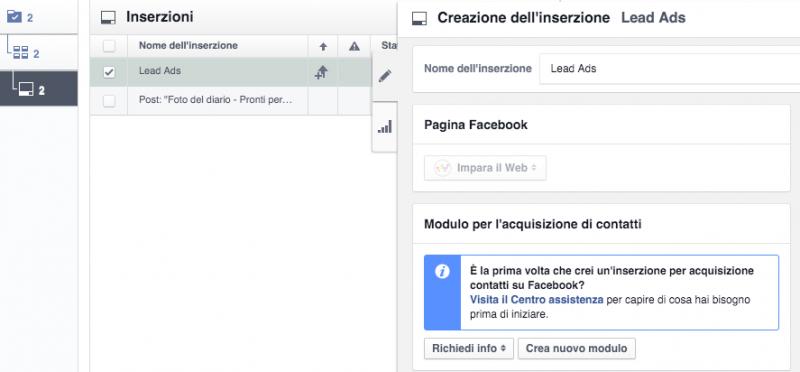 nuovo-modulo-facebook-ads