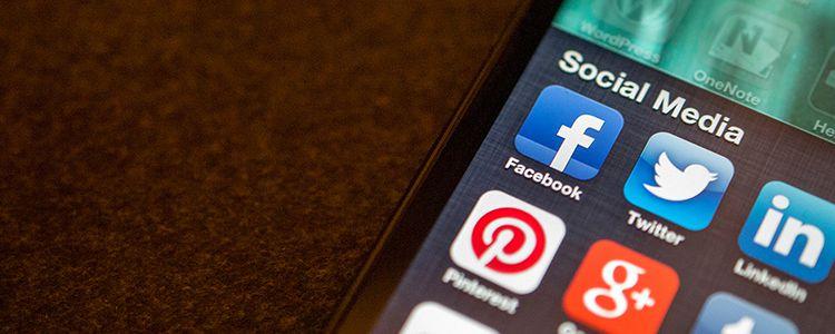 pillole-social-media