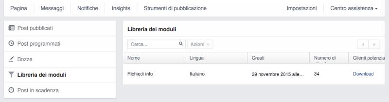 risultati-iscritti-facebook-leads