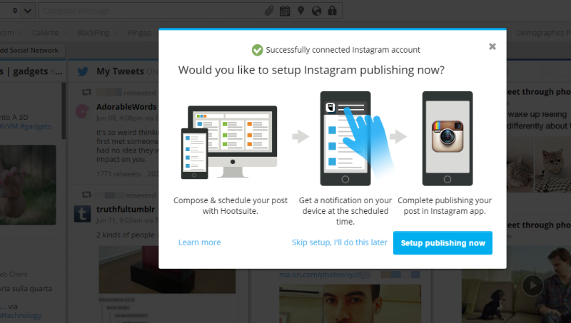 instagram-publishing-in-hootsuite