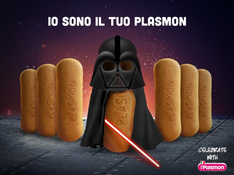 Plasmon_StarWars