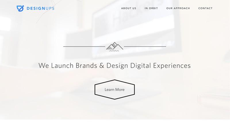 Designups