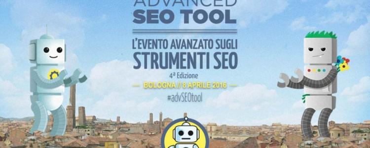 banner advanced seo tool