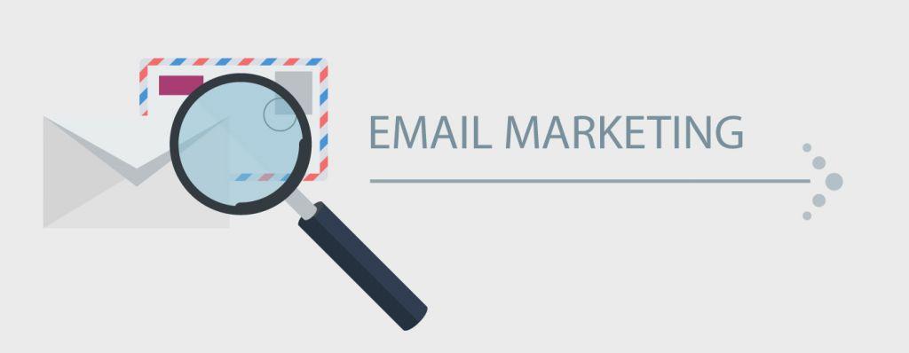 copertina_infografica_mailmarketing