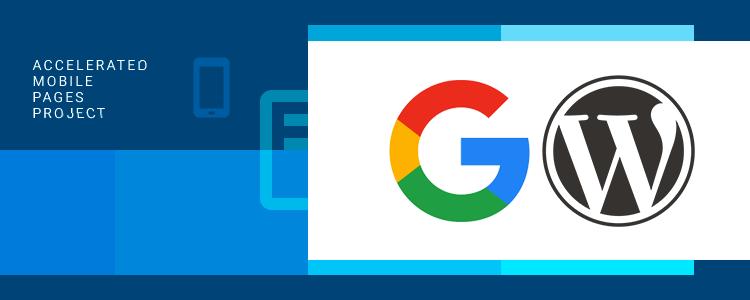 Google AMP per WordPress