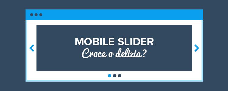 mobile-slider