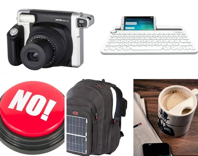 5 regali per blogger a San Valentino