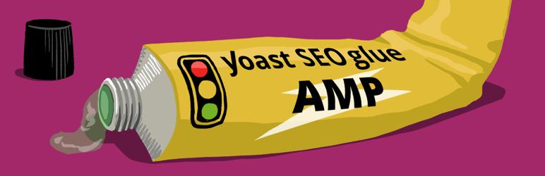 yoast-amp