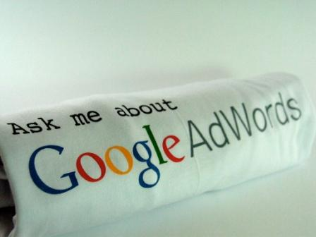 adwords-per -ecommerce