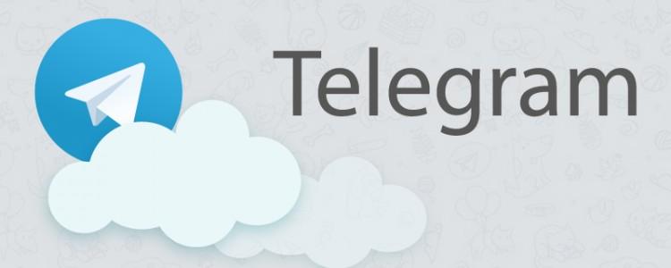 copertina_infografica_telegram