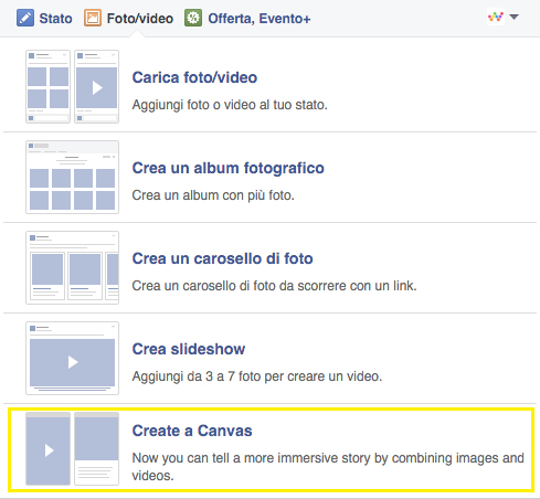 crea-facebook-canvas