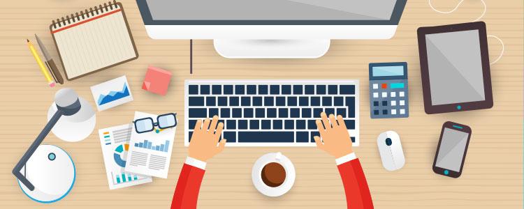 strumenti-indispensabili-freelance