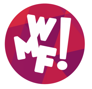 WMF_patch