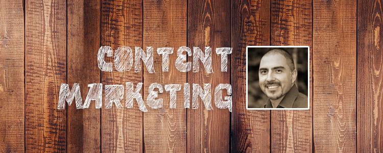 content-marketing-nobili