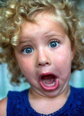 Surprised-Face-Josh-Engroff