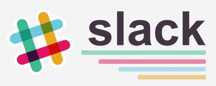 cover_infografica_slack