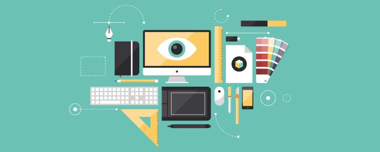 Pixel ppi e dpi breve guida per designer in difficolt for Programmi per designer