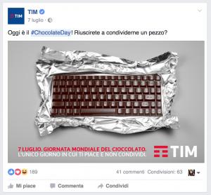 Tim-chocolateday