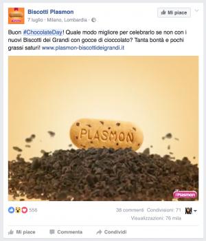 Palsmon-chocolateday