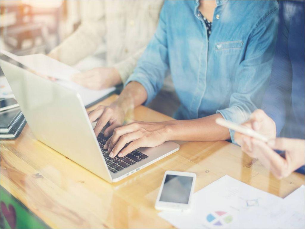 Web e social listening: come monitorare la brand reputation