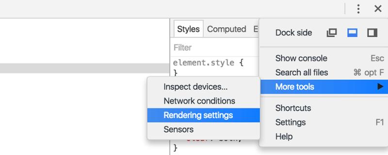 developer-tools-fps