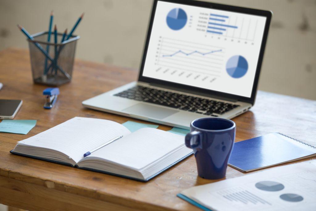 Tool e best practices per la lead generation