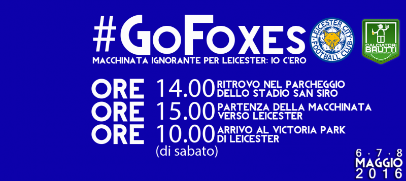 leicester-day