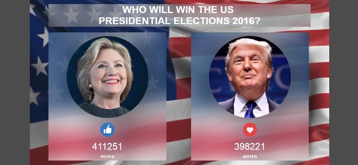 sondaggi-live