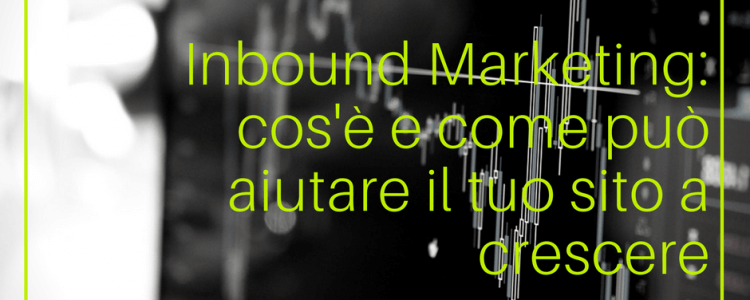 inbound-marketing-valentina-fiorentini