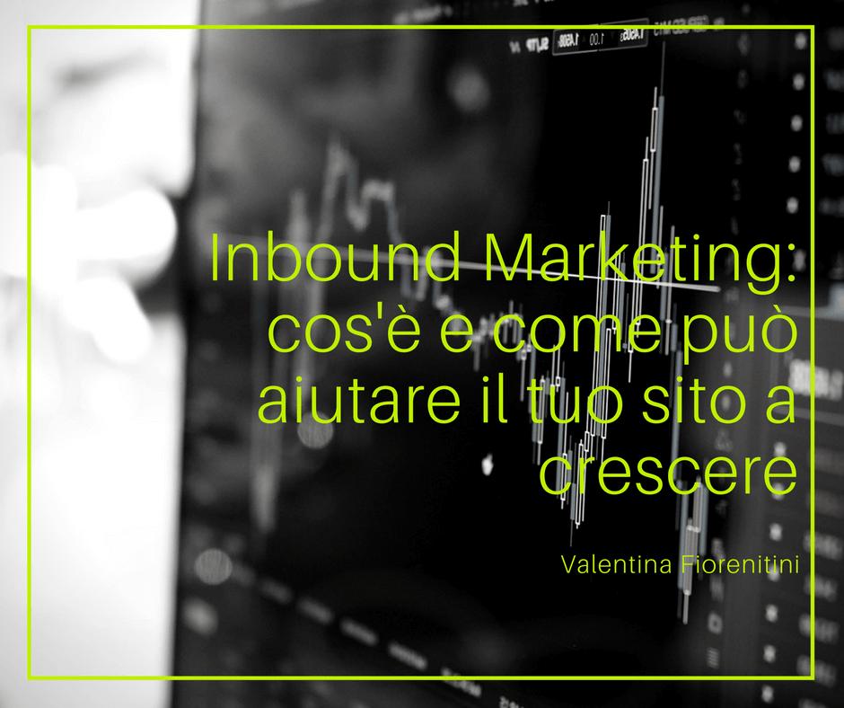 inbound-marketing-valentina-fiorentini