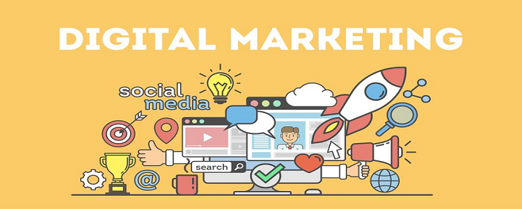 Guida Web Marketing