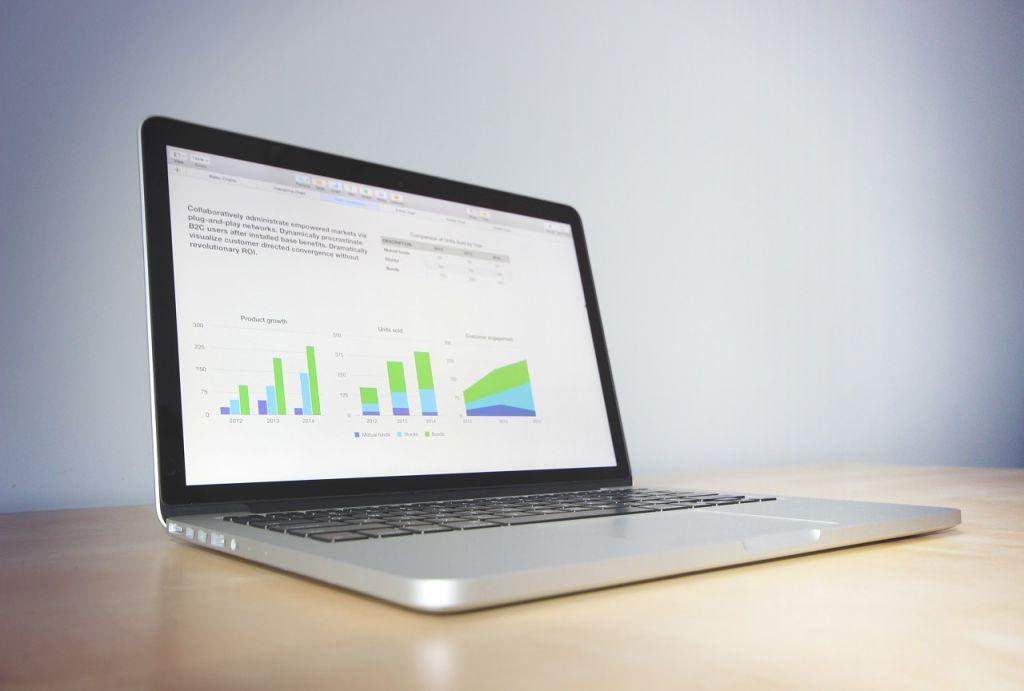 content marketing roi: le metriche del successo