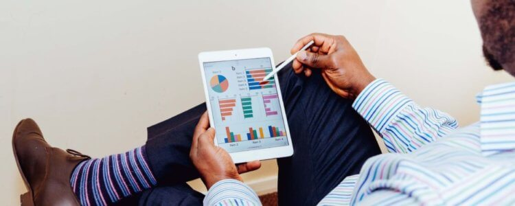 vantaggi del outsourcing dei social media