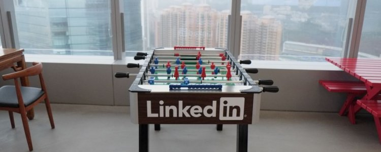 Una mini guida su come utilizzare Linkedin Lead Gen Forms
