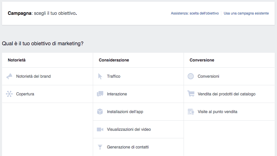 obiettivi-facebookads