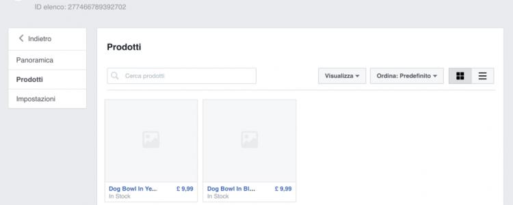 prodotti-feed-facebook