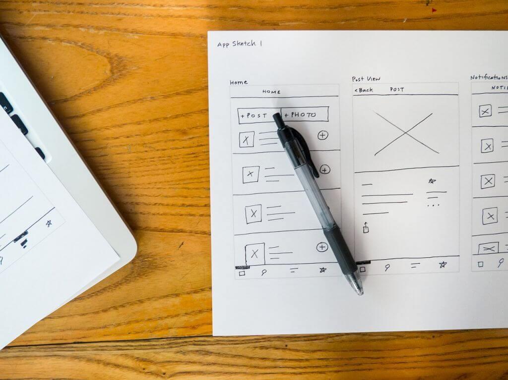 Una mini guida su come personalizzare l'esperienza sul sito e muovere gli utenti lungo il funnel di conversione con i contenuti contestuali.