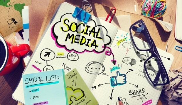 social media manager: le skill più richieste