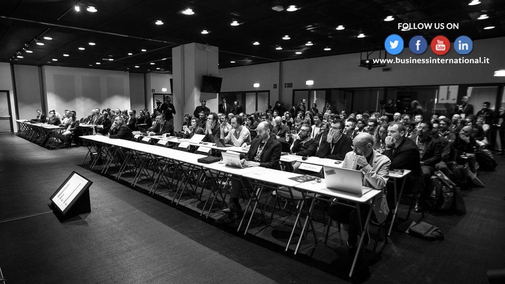 SMXL Milan 17 - dal 13 al 15 novembre