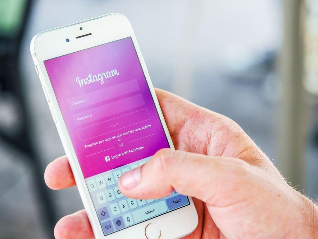 Hyperlapse Boomerang Layout 3 applicazioni per Instagram