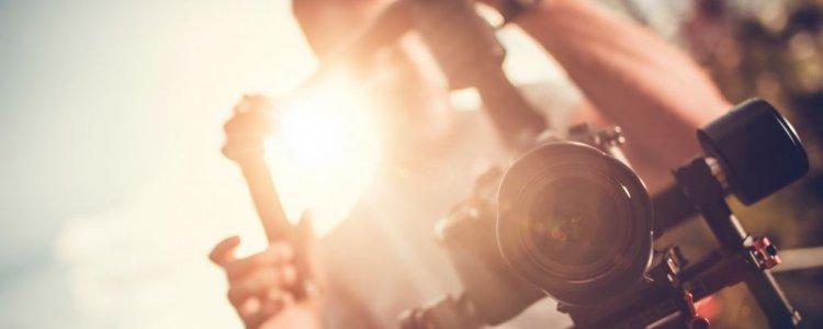 Una mini guida su come realizzare uno script per un video case study: un caso concreto legato alla case history Carrefour.