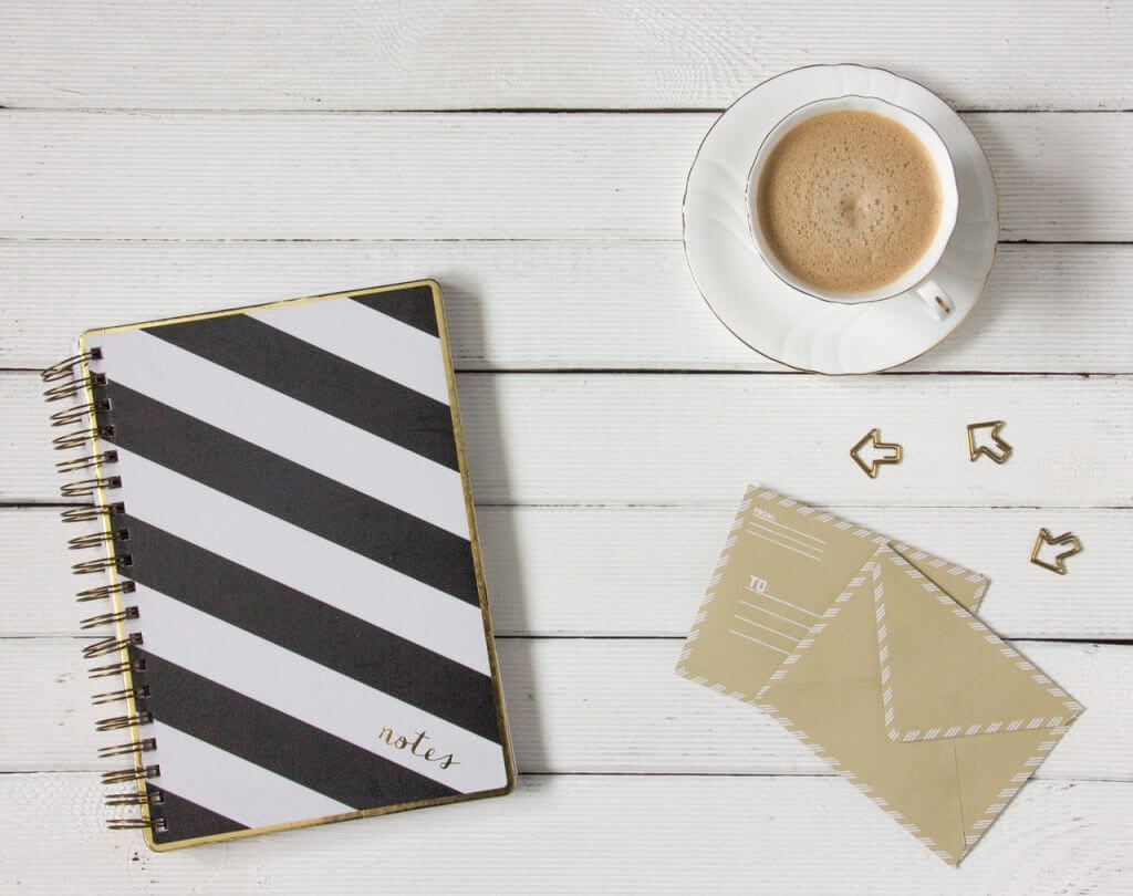 Blog - strategie per non annoiare i lettori